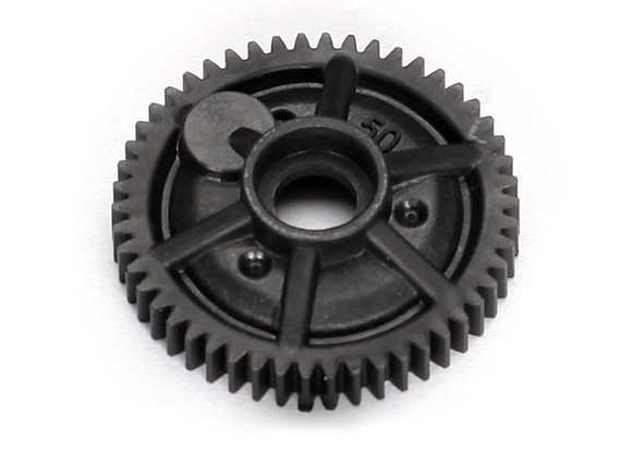7046R - Spur gear, 50-tooth