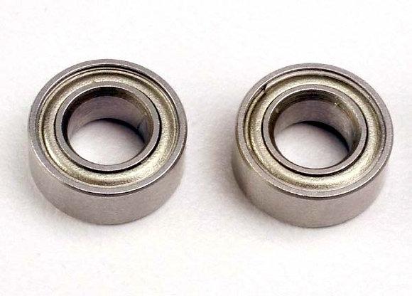 4609 - Ball bearings