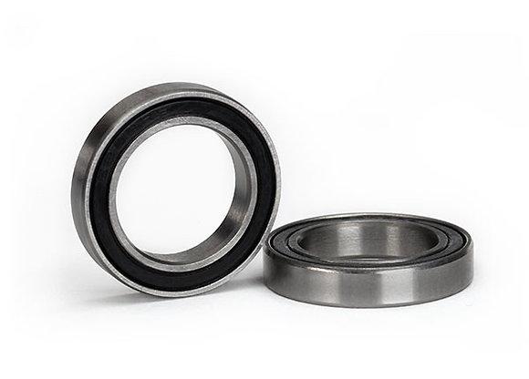 5106A - Ball bearing