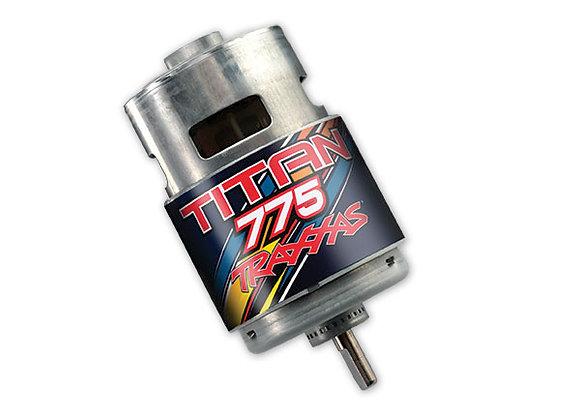 5675 - Motor, Titan® 775