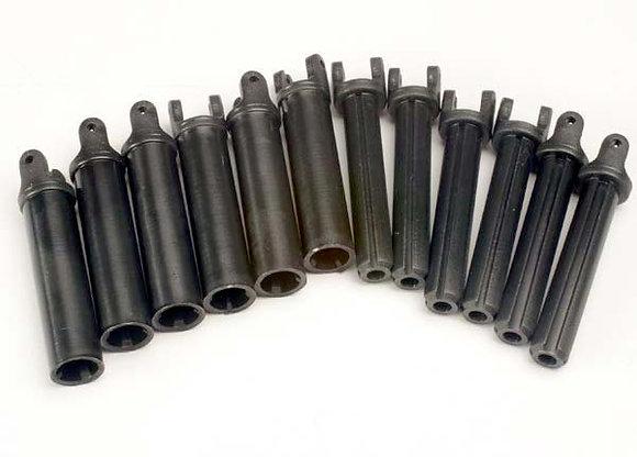 1953 - Half shaft pro-pack (internal-splined (6)/external-splined (6) (plastic s