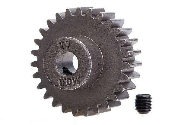 5647 - Gear, 27-T pinion