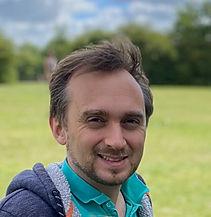 Francois Alliot