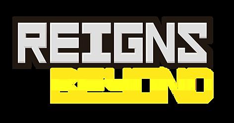 Reigns_Beyond_keyarts_logo.png