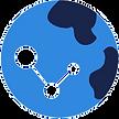 jmir-logo-sticker_edited.png