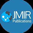 logo-jmir-publications.png