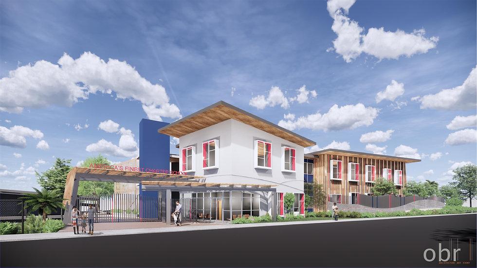 Elementary School Entry-page-001.jpg