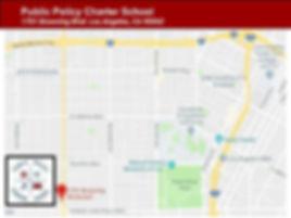 Google Maps w_ Overlay.jpg