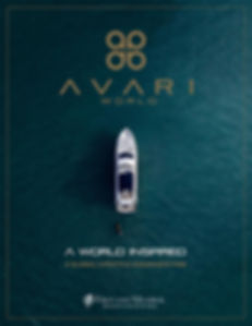 Avari_Company_Profile_Thumbnail.jpg