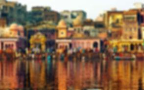 india-vishram-ghat-mathura-INDIAVISA0517