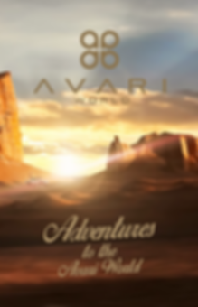 Adventure_Cover.PNG