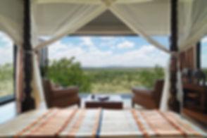 OTT-suites_four-seasons-safari-lodge-ser