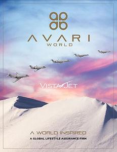 VistaJet_Brochure_Cover.JPG