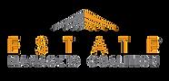 EMC-Logo-No-Background660x320.png