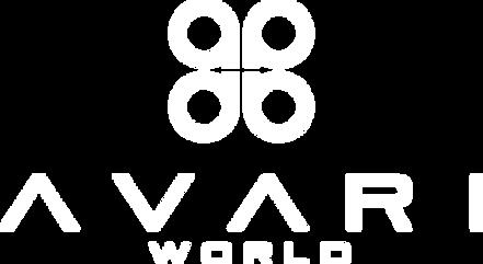 Avari_World_Logo_White.png