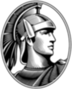 AMEX+CENTURION-Icon.png