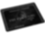 AMEX+CENTURION-Card-1.png