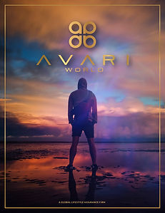 Avari_Sports_Cover_FINAL.jpg