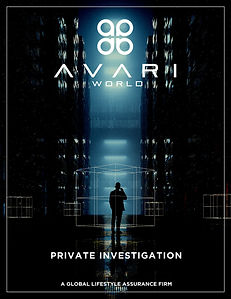 Avari_Private_Investigation.jpg