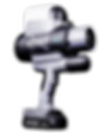 EMist.Epix360_26_Drmatic-1280x1526-1.png