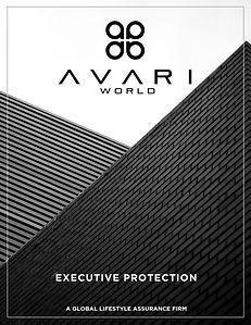 Avari_Executive_Protection.jpg