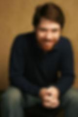 Pedro Monteiro - Divulgação.JPG
