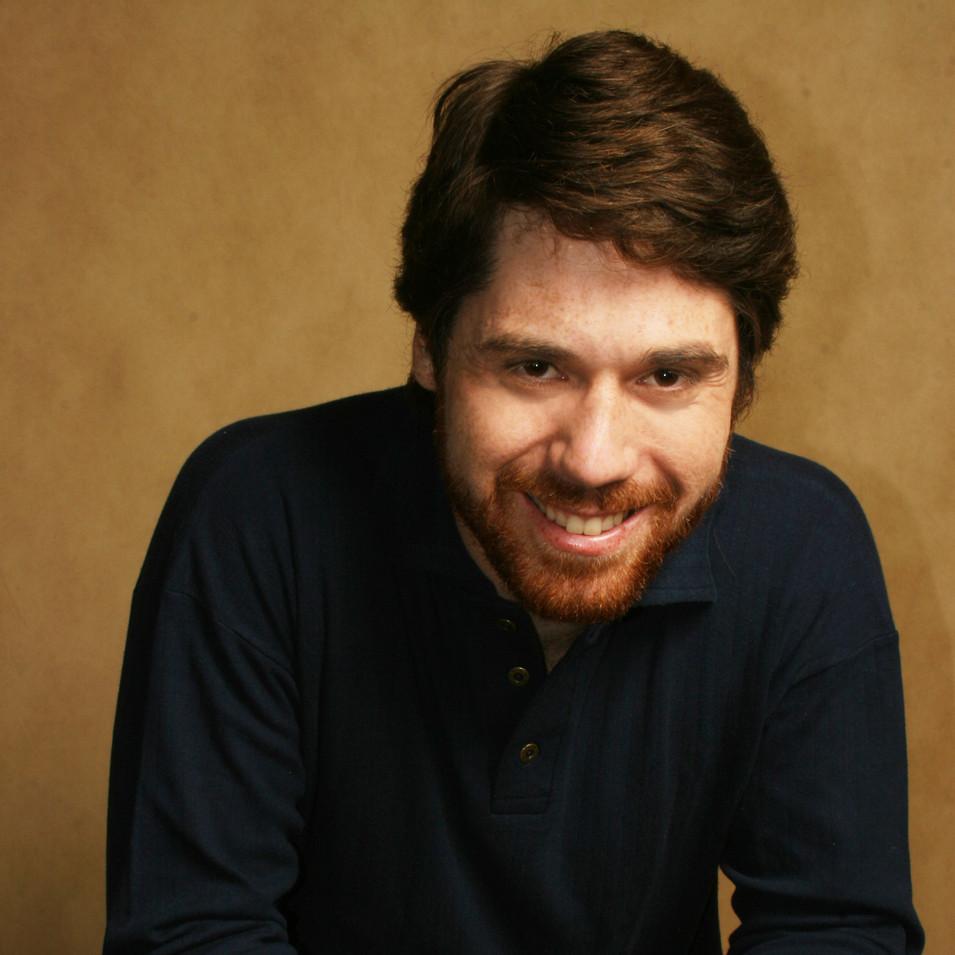Pedro Monteiro - Divulgação