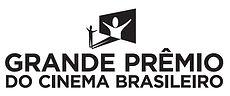 Grande_Prêmio_do_Cinema_Brasileiro_-_log