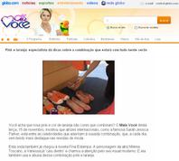 TV_Globo_-_Mais_Você.png