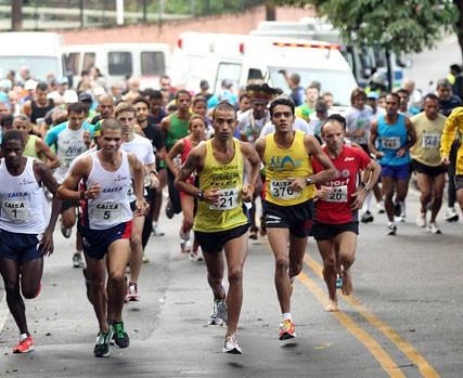 corrida_do_cristo_percurso_620.jpg