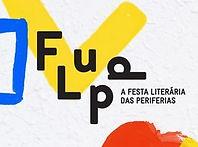 Logo Flupp.jpg