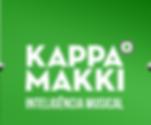 Logo - Kappamakki.png