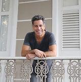 Luiz Calainho.jpg