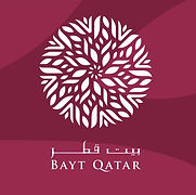 Logo Casa Qatar.jpg