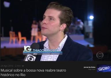 Jornal da Globo.jpg