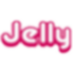 jelly-logo.png