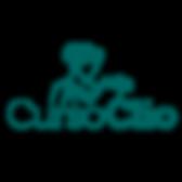 Curso Clio-logo.png