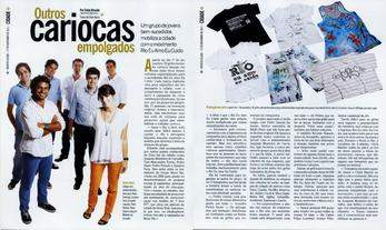 Revista O Globo 2.png