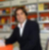 Marcus Gasparian.JPG