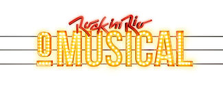 RIR Musical Logo.jpg