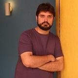 Rodrigo Fonseca.jpg