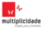 Logo Multiplicidade.png