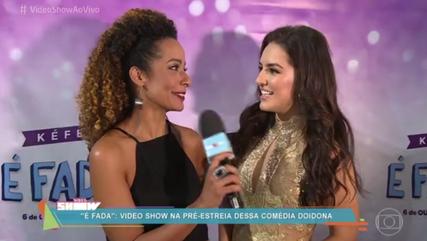 TV Globo - VideoShow
