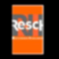 logo resch.png