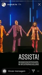@musical.rio