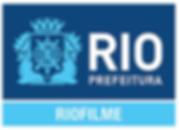 RioFilme-Logo.png