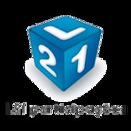 l21-logo.png