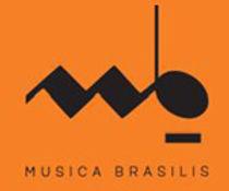 musicabrasilis-logo.jpg