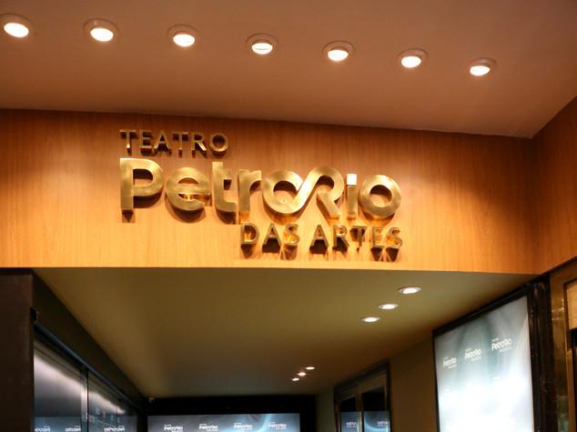 Foto: Reginaldo Teixeira