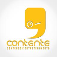 logo-Contente.png